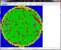 Probing Machines Network Vega Planet|probing Machines